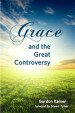 Grace and the Great Controversy